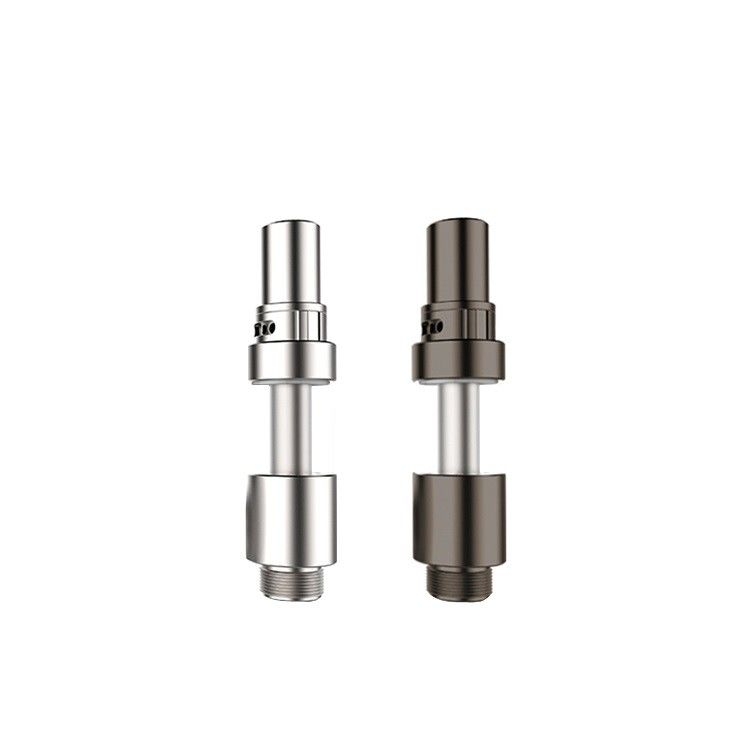 THC CBD Cartridge Original Itsuwa Amigo Liberty X5 510 Thread Vaporizer With Ceramic Coil